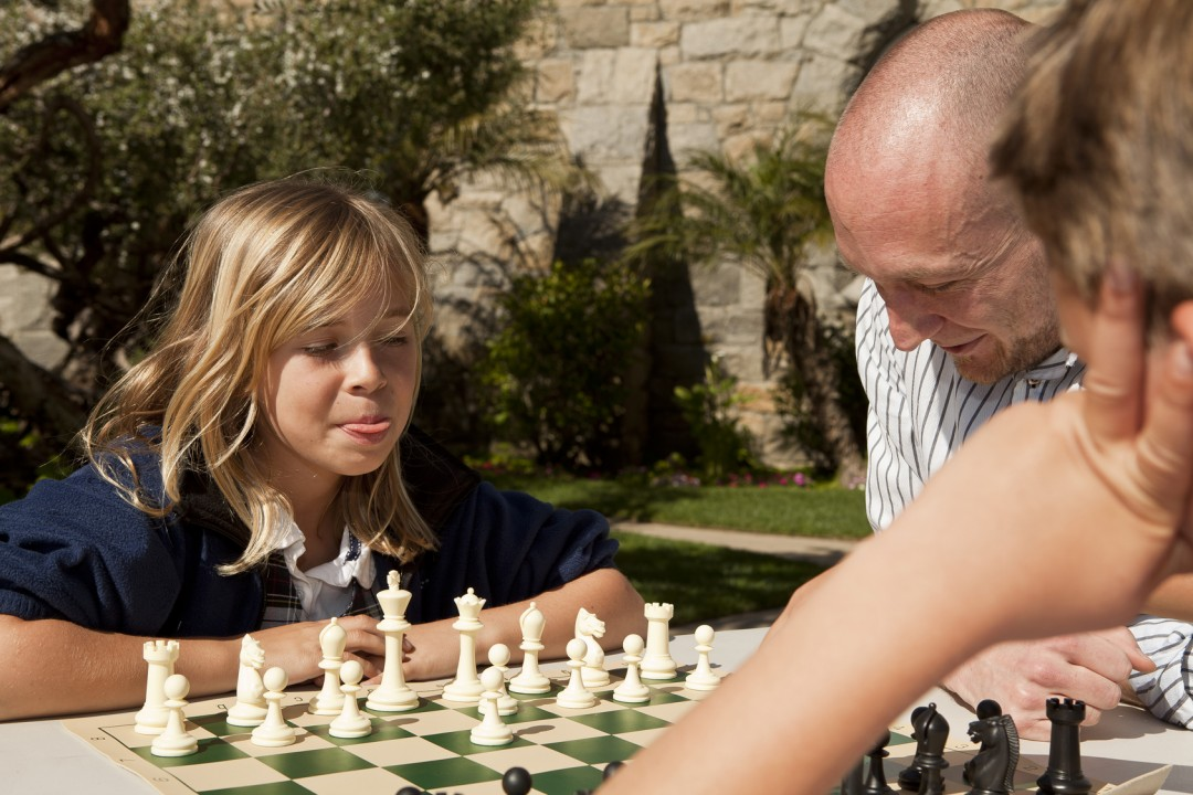 chessmindsinmotion CCDS